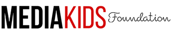 Media Kids Foundation, Inc. Logo